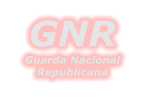 GNR Guarda Nacional Republicana